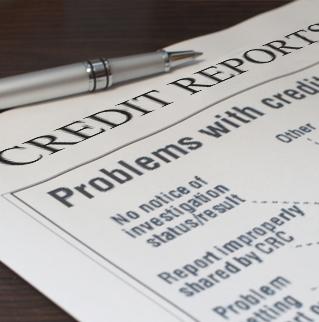 Consumer Rights Litigation