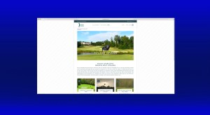 Gman Golf Lessons Of South Charlotte