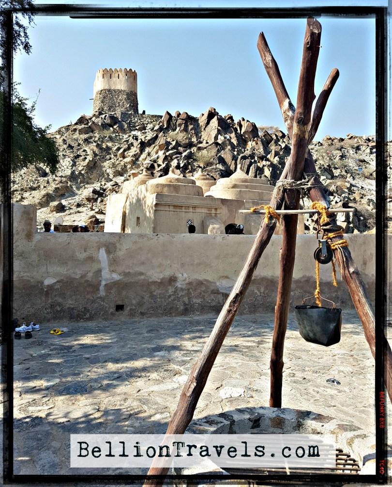 Fujairah 02.jpg