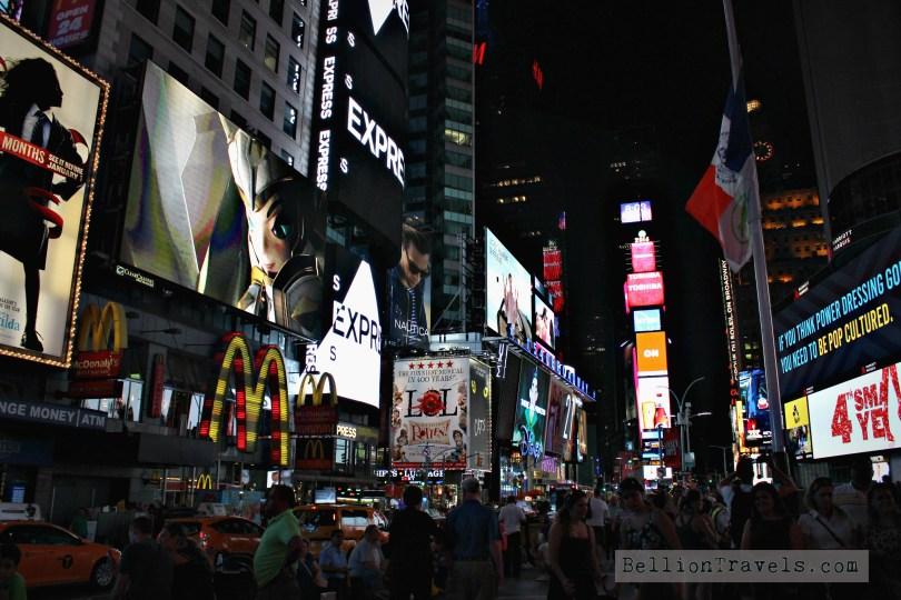 New York (1).jpg