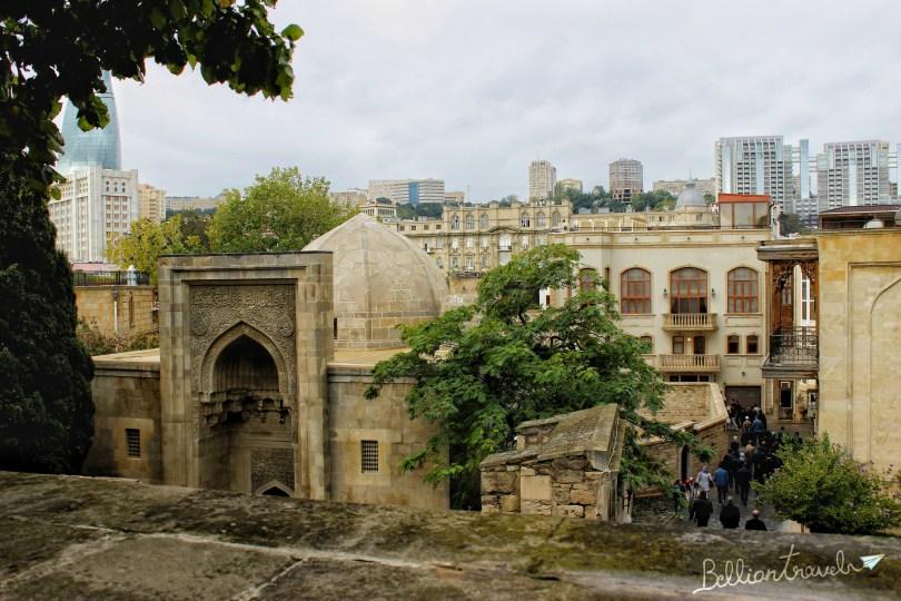 Baku (3)