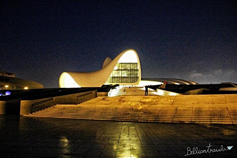 Baku (20).jpg