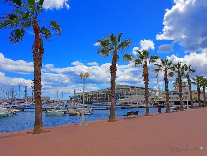 Alicante03 (1)