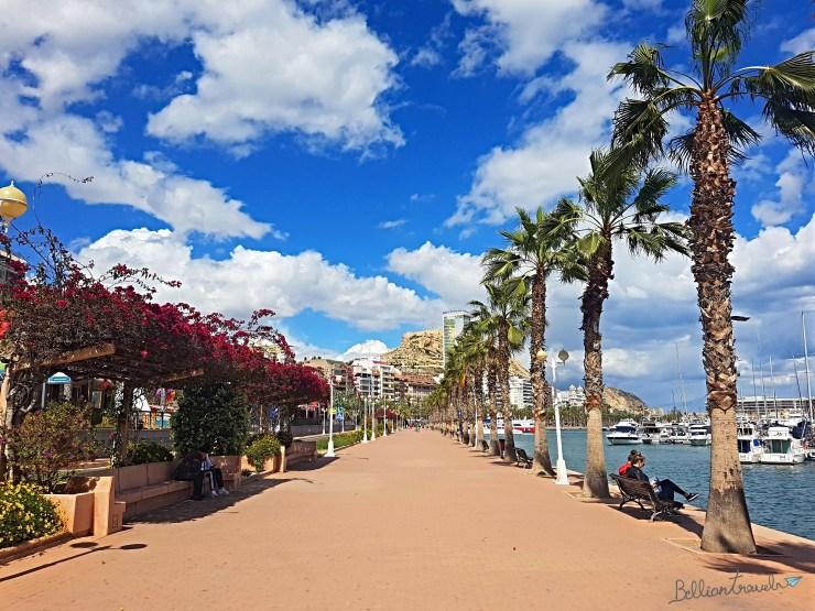 Alicante08 (1)
