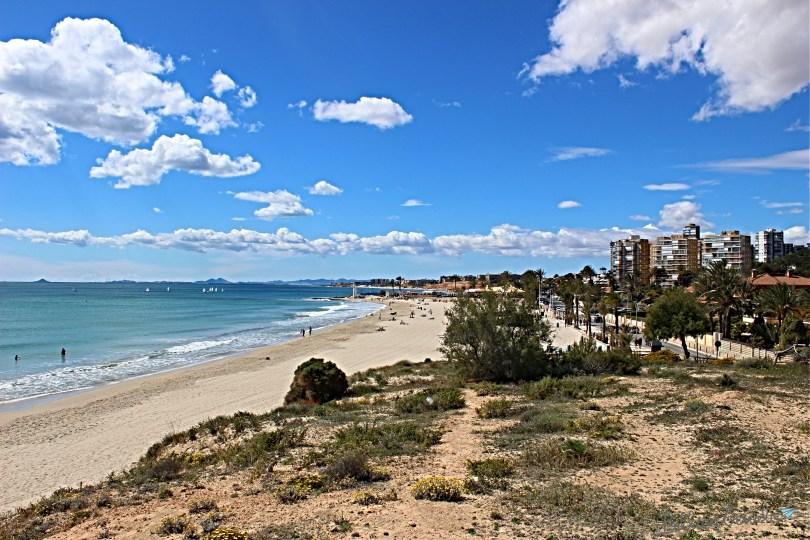 Alicante09 (1)