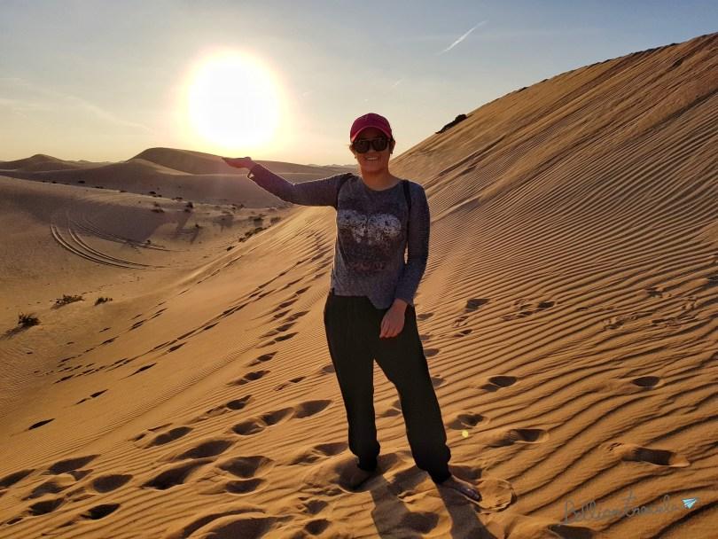 DESERT-SAFARI08