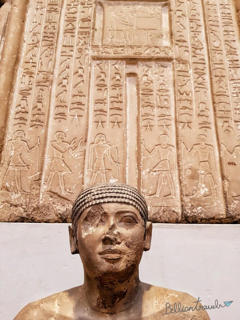 EGYPT12