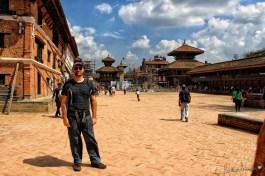Nepal22