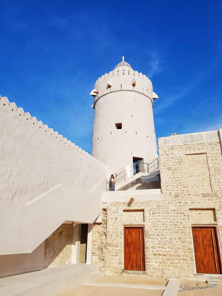 Qasr Al Hosn01.jpg