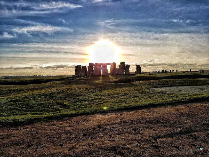 Stonehenge02