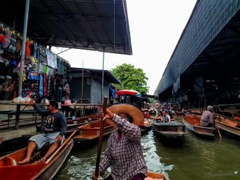 Thailand01 (1)