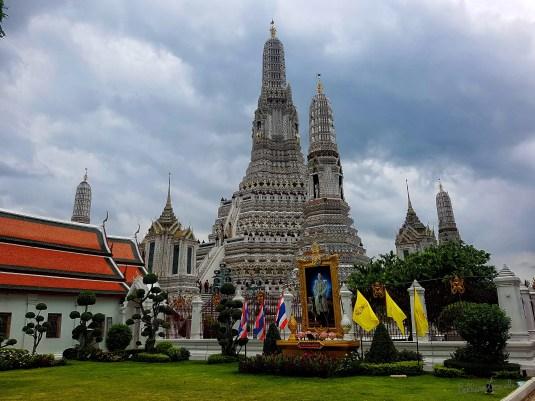 Thailand15 (1)