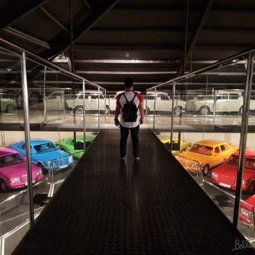 Car Museum Abu Dhabi01