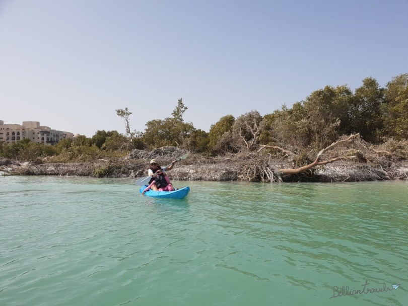 Kayak_EasternMangrove02