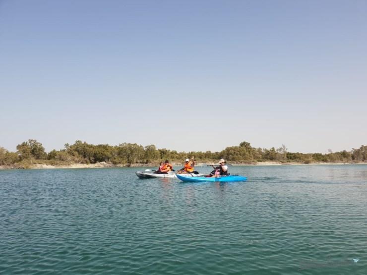 Kayak_EasternMangrove03