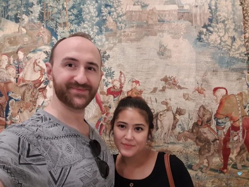 Louvre03
