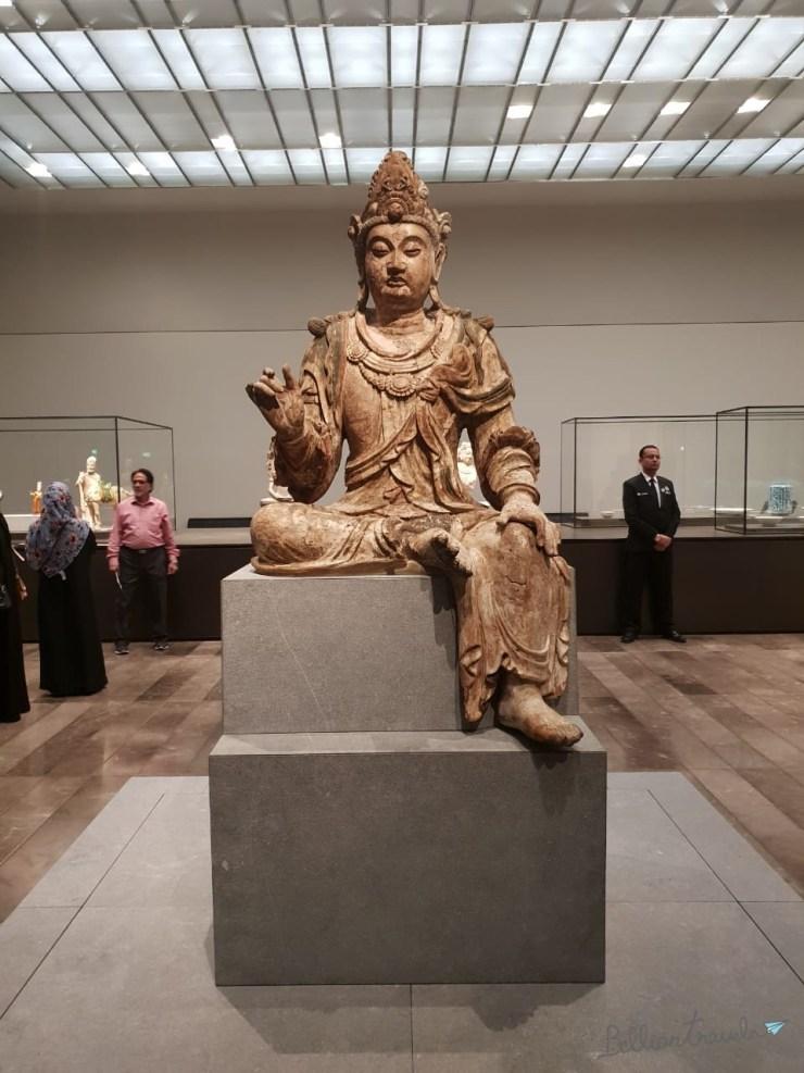 Louvre05