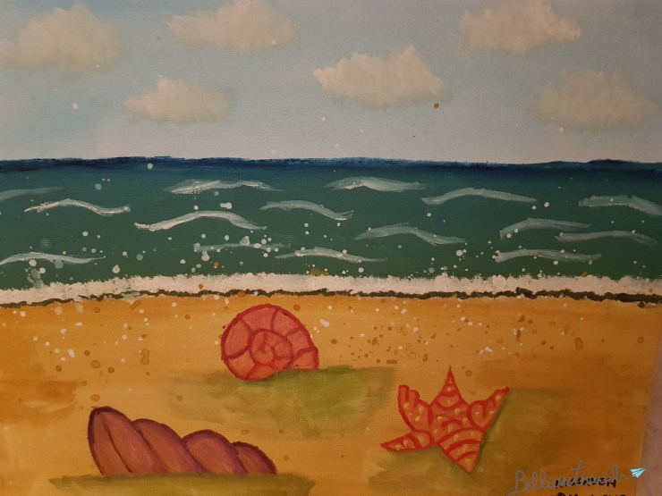 Gouache Painting 2.jpg