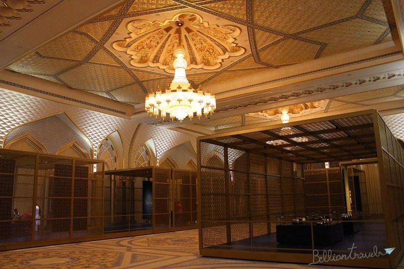 Qasr Al Watan06