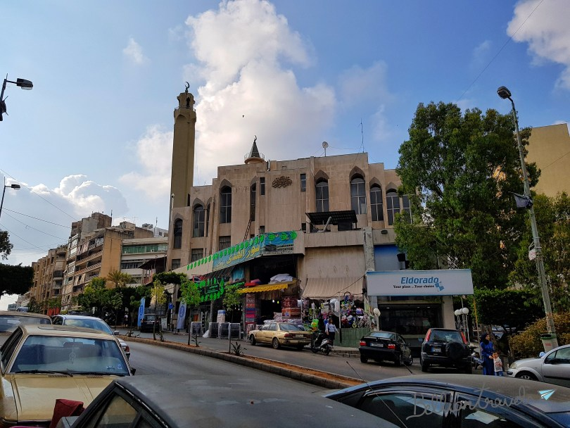 Beirut02