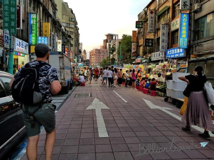Taipei62
