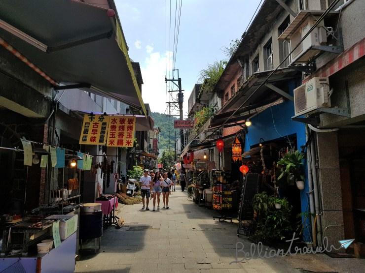 Taipei66