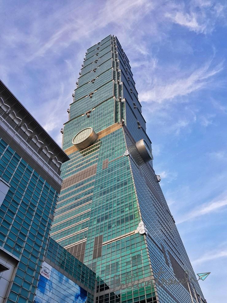 Taipei84 (1)