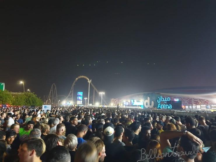 Eminem08
