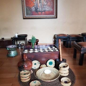 Ethiopian_Food02