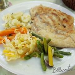 Ethiopian_Food03 (1)