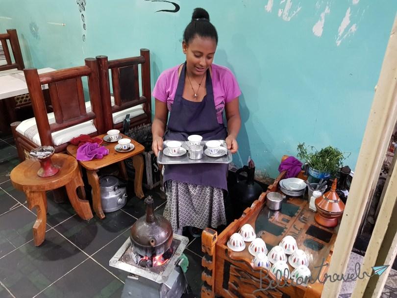 Ethiopian_Food03