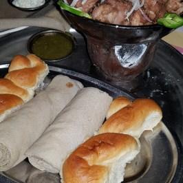 Ethiopian_Food10