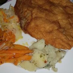 Ethiopian_Food11