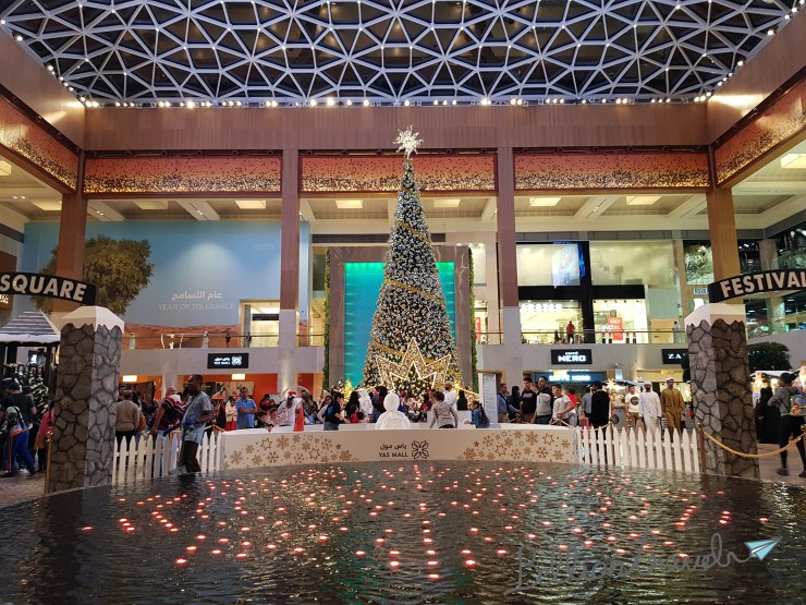 Abu Dhabi Mall 03