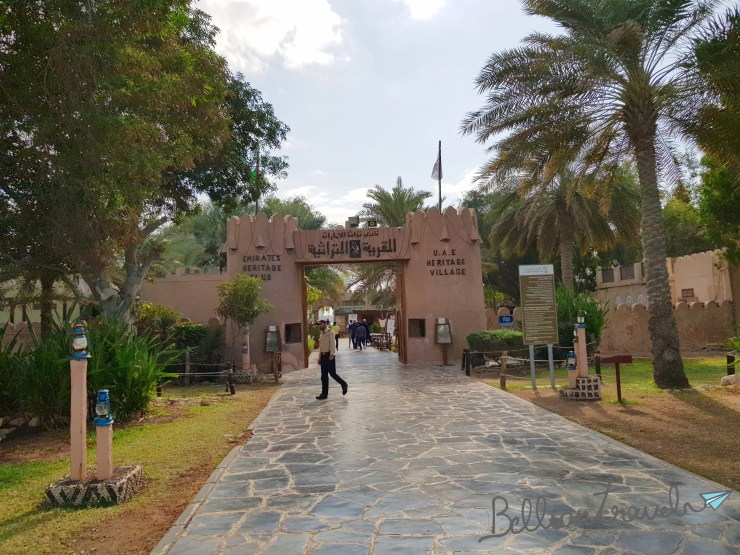 Abu Dhabi_01