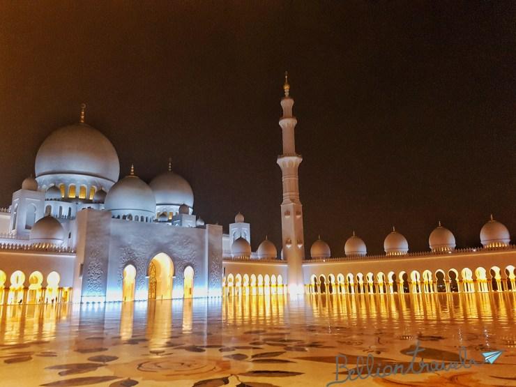 Abu Dhabi_04