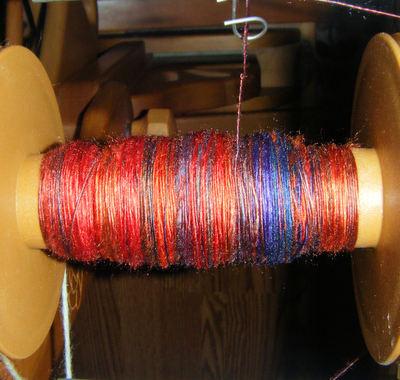 Silk_spinning_3