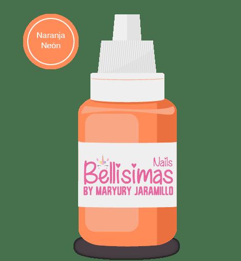 Neon-pintura-acrilica-bellisimas-2