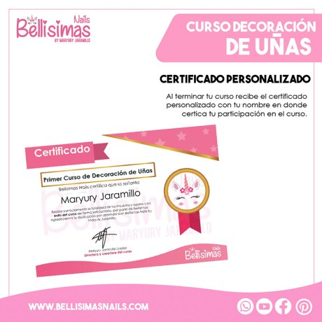certificado-de-decoracion-nails-para-manicuristas-bellisimas-nails-maryury-jaramillo