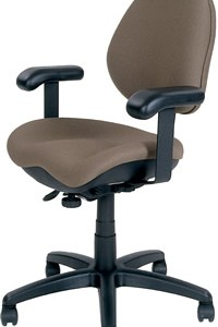 Anesthesia Chairs, Basic without Arms