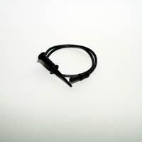 TPRN-12S Twelve Inch Tip Plug to Regional Needle Cable