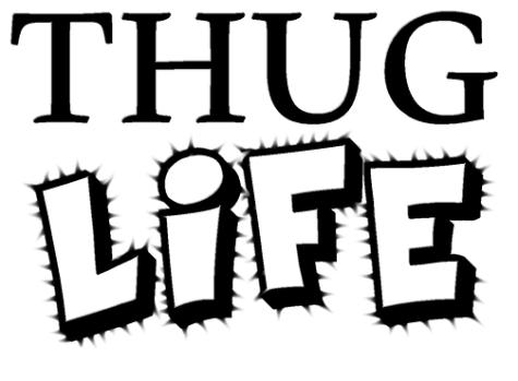 thug-944620_640