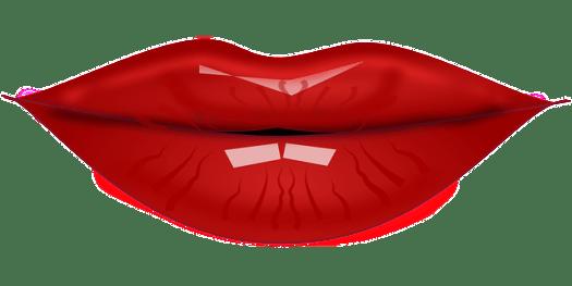lip-gloss-151266_640
