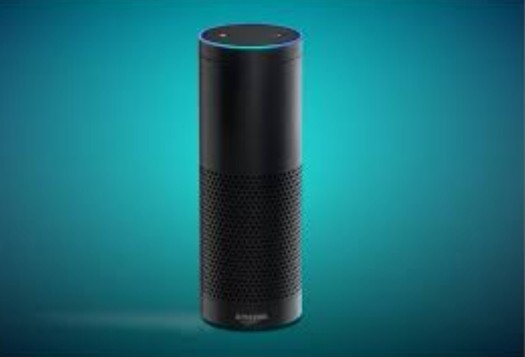 12 Reason Amazon Echo Is My Current Everything