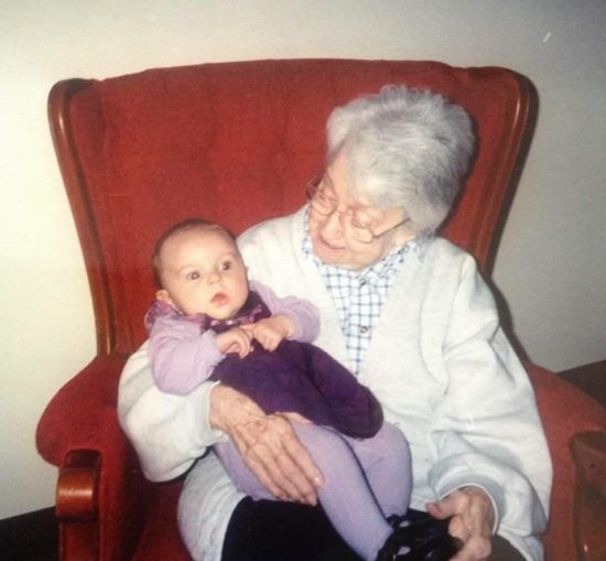 fb_img_grandmother-gracie.jpg