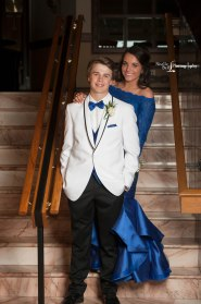 Lenoir City, Tellico Village Yacht Club, Prom, Formal pictures, outdoor pictures, couples