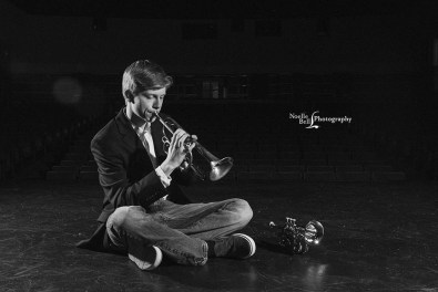 Webb School of Knoxville, Senior Guy, Senior Year, Senior Portrait Photographer, Knoxville Photographer