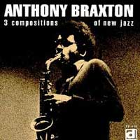 braxton3compositions.jpg