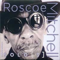 roscoesolo3.jpg