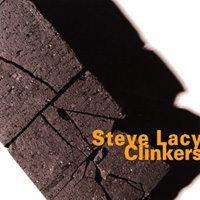 lacy_steve_clinkers_101b.jpg